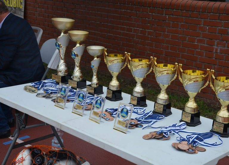 Turniej Autunno Cup